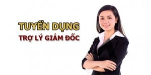 cty-hung-thinh-tuyen-tro-ly-giam-doc
