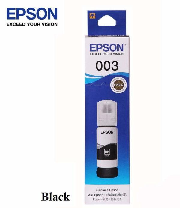 muc in epson ecotank 003 black ink bottle c13t00v100