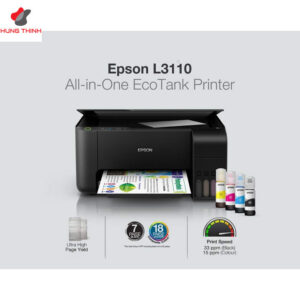 May-in-Epson-EcoTank-L3110_720-720-1