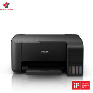 May-in-Epson-EcoTank-L3150_720-720-1