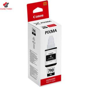 Muc-in-Canon-GI-790Bk-720-720-1