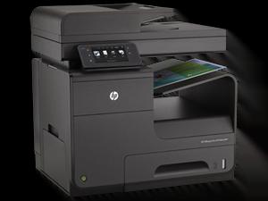 in phun mau da nang hp officejet pro x476dw in copy scan fax duplex wifi cn461a hp970 hp971 hp971xl