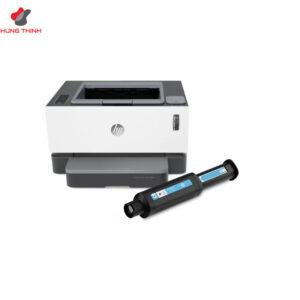 HP-Neverstop-Laser-1000A_4RY22A_720x720_5