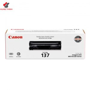 Muc-in-Canon-137-720x720_1