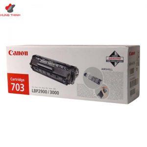 Muc-in-Canon-703_720x720_1