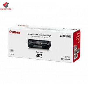 muc-in-canon-303-black-laser-toner-cartridge-720-720-01