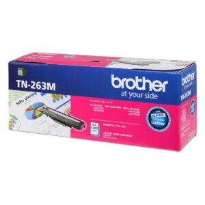 muc in brother tn263, muc in brother tn263M, mực in brother tn263, mực in brother tn263M, mực in tn263, mực in tn-263, mực in tn263M, mực in tn-263M, tn 263, tn 263M, tn263, tn-263, tn263M, tn-263M