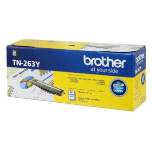 muc in brother tn263, muc in brother tn263Y, mực in brother tn263, mực in brother tn263Y, mực in tn263, mực in tn-263, mực in tn263Y, mực in tn-263Y, tn 263, tn 263Y, tn263, tn-263, tn263Y, tn-263Y