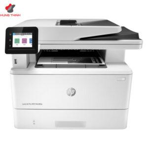 HP-LaserJet-Pro-MFP-M428FDN-W1A29A_720-720-1