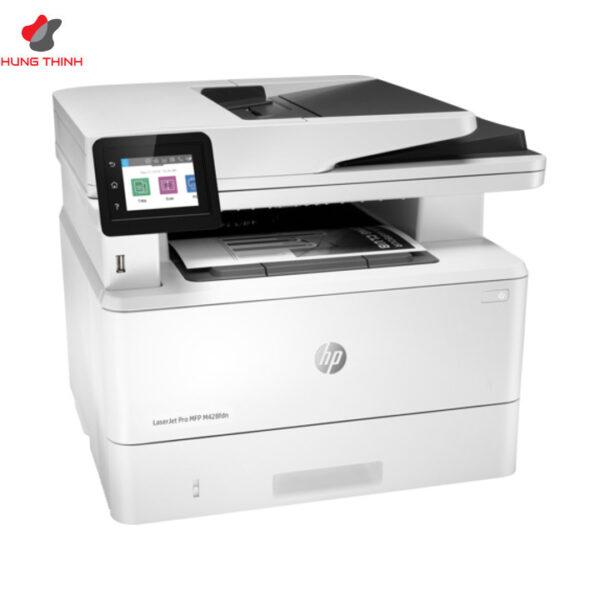 HP-LaserJet-Pro-MFP-M428FDN-W1A29A_720-720-2