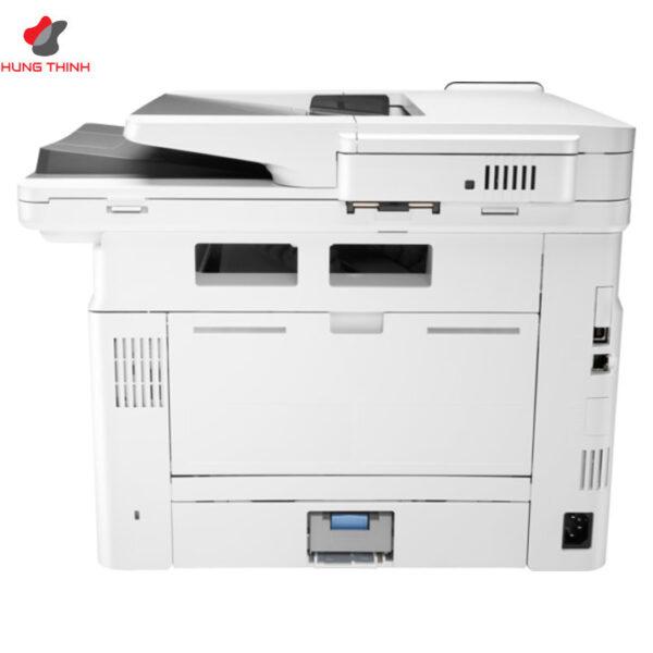 HP-LaserJet-Pro-MFP-M428FDN-W1A29A_720-720-4