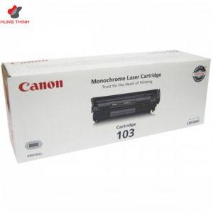Muc-in-Canon-103_720x720_1