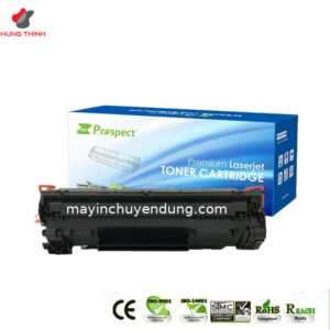 hop-muc-prospect-dung-cho-may-in-hp-laserjet-p1009_1